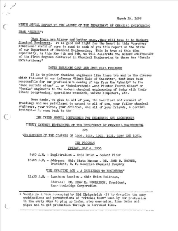 1956 Annual Report