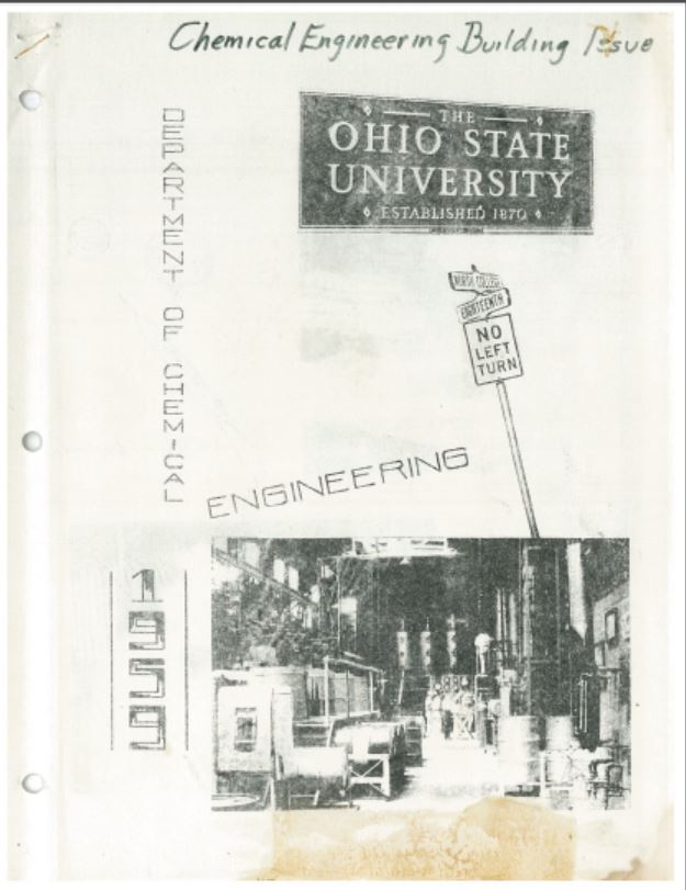 1959 Filter Press