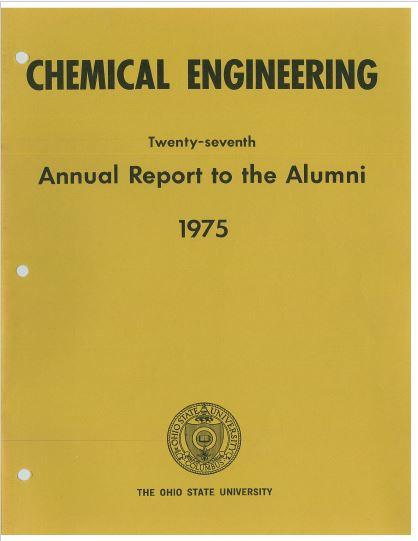 1975 Annual Report