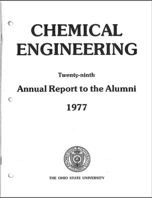 1977 Annual Report