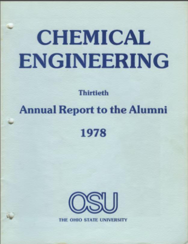 1978 Annual Report