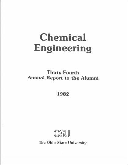 1982 Annual Report