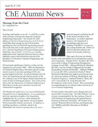 2002 News