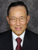 W.S. Winston Ho