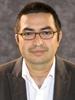 Eduardo Reátegui